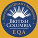 BC EQA Member