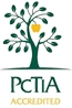 PCTIA Member