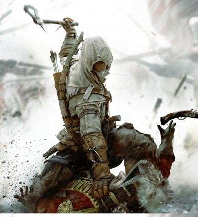 272281-assassins-creed-3-2
