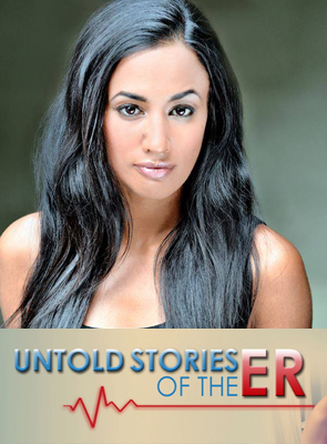 Shanti-Singh-Untold-Stories-of-the-ER
