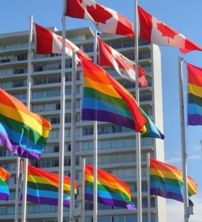 vancouver-pride-flags-lgbt-lgbtq-984x500