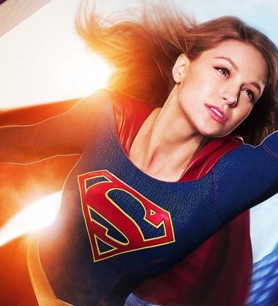 supergirlj-1200x800