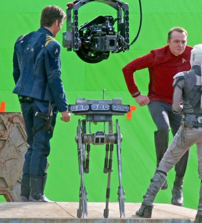 2926151-star-trek-beyond-23