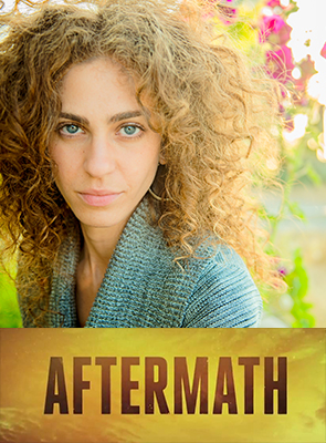 Carmel, Amit - Aftermath