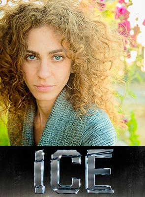 Carmel, Amit - ICE